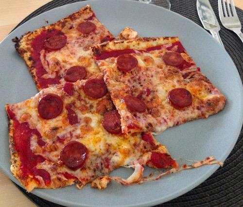 pizza+paleo+servita