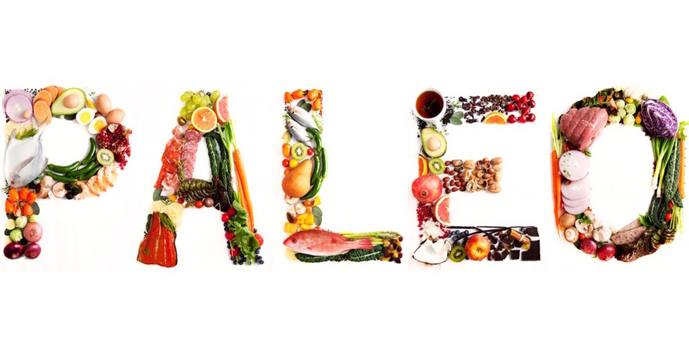quanto è popolare la dieta paleolitico