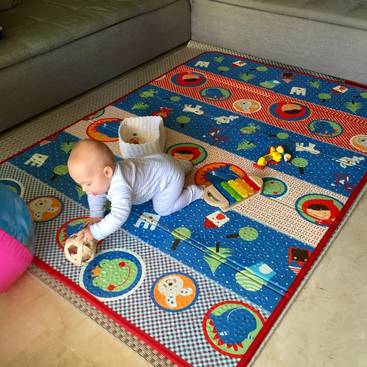 Tappeto puzzle ikea best tappeti cucina ikea beryus beryus with tappeto puzzle ikea tappeto - Tappeti per bambini ikea ...