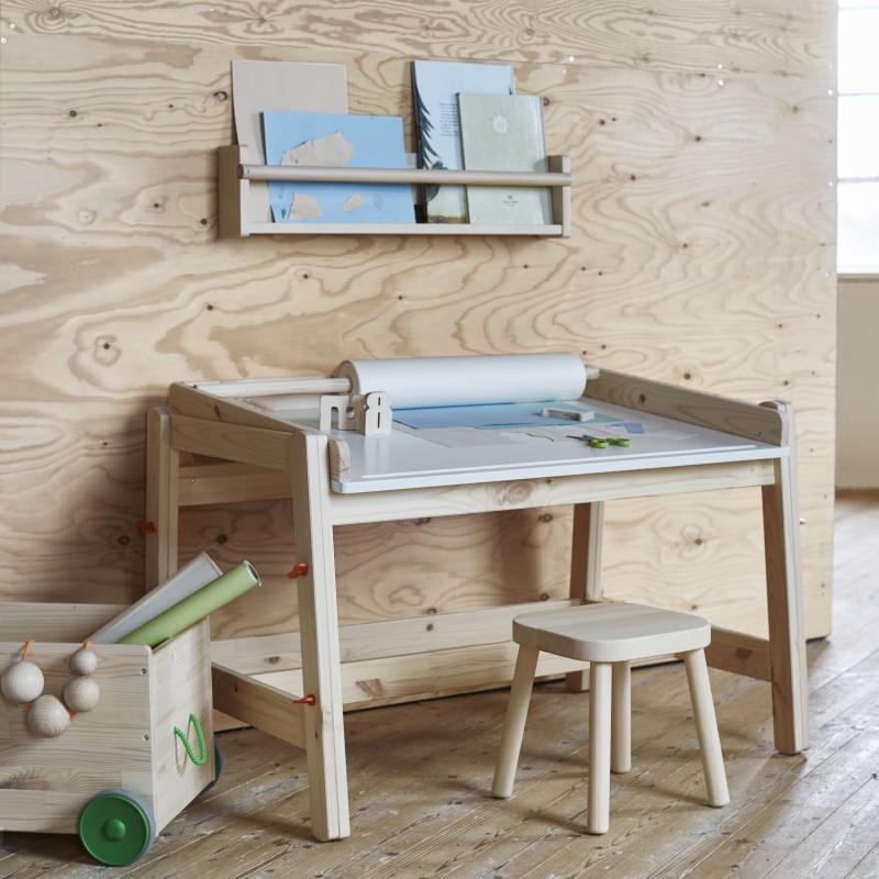 IKEA_FLISAT_barnskrivbord-2