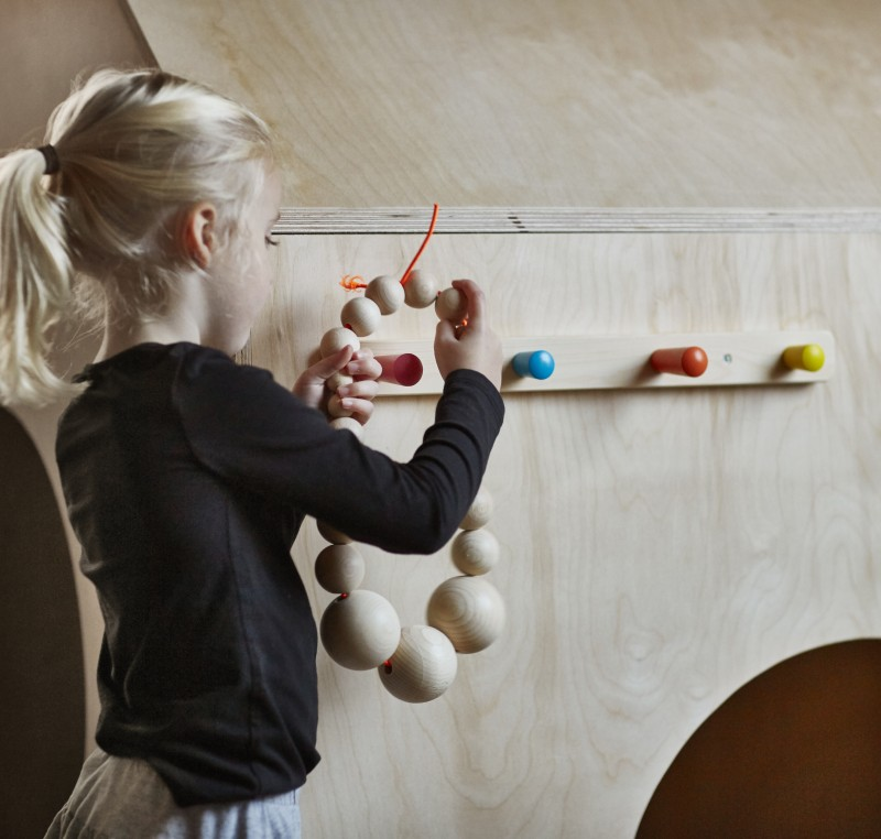 IKEA_FLISAT_knopphang
