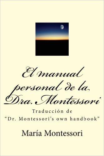 manual personal