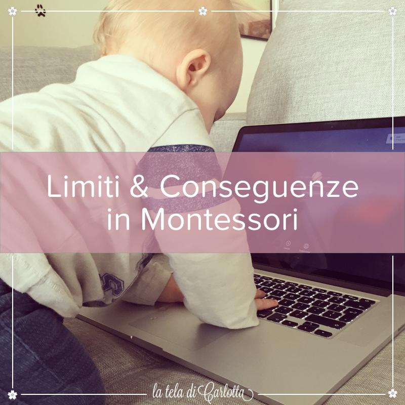 cover limiti e conseguenze