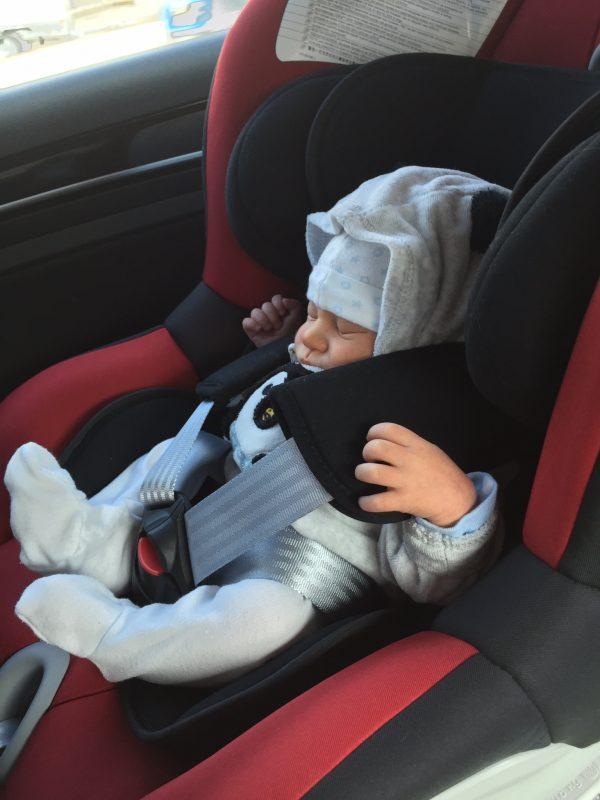 britax r mer dualfix car seat review. Black Bedroom Furniture Sets. Home Design Ideas